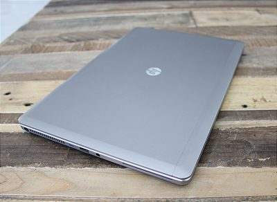 HP EliteBook Folio 9470M (1)